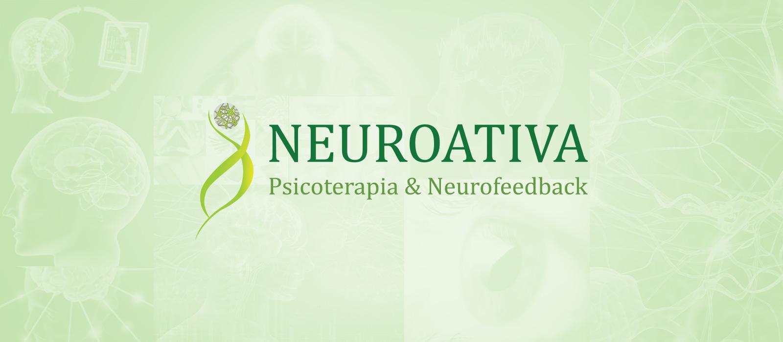 Marca Neuroativa