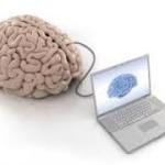 imagem neuro 7